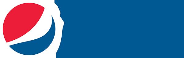 Nackard Pepsi Logo